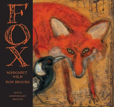 Fox (Anniversary Edition)