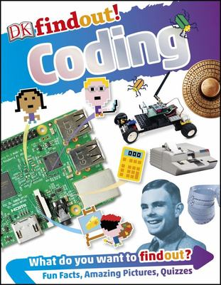 Coding (Find Out!)