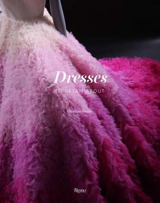 Dresses to Dream About