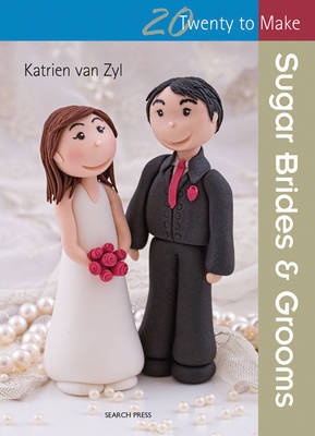 Twenty to Make: Sugar Brides