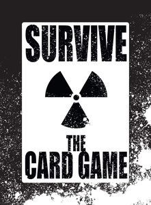 Large_survivethecardgame