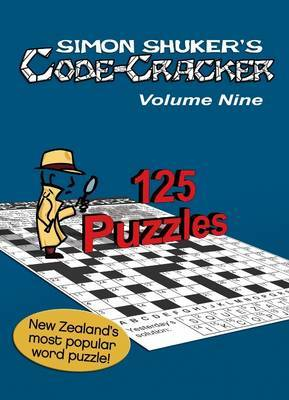 Simon Shuker's Code-cracker (9)