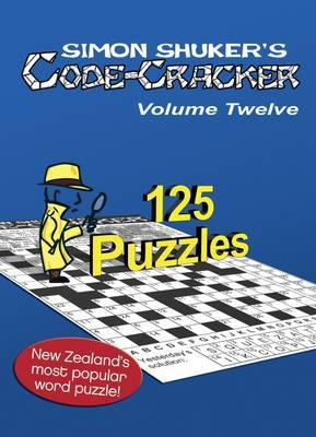 Simon Shuker's Code-Cracker (12)