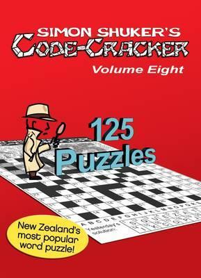 Simon Shuker's Code-Cracker (8)