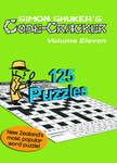Simon Shuker's Code Cracker (11)