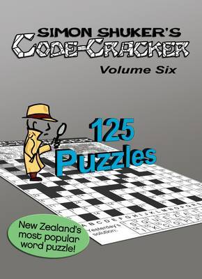 Simon Shuker's Code-Cracker (6)