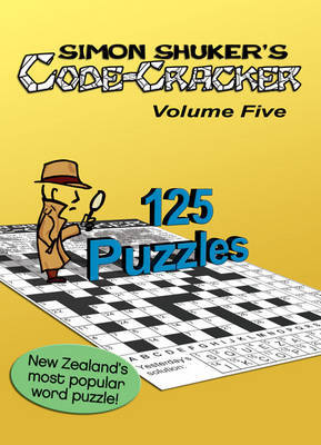 Simon Shuker's Code-Cracker (5)