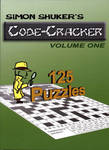 Simon Shuker's Code-Cracker (1)