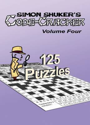 Simon Shuker's Code-Cracker (4)