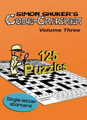 Simon Shuker's Code-Cracker (3)