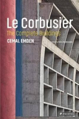 Le Corbusier: The Complete Buildings