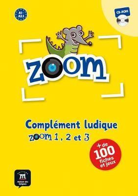 Large_zoomcl123