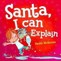 Homepage_dear-santa-i-can-explain