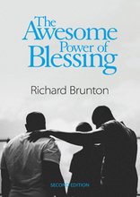 Homepage_awesomepowerofblessing