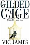 Gilded Cage (The Dark Gifts Trilogy #1)