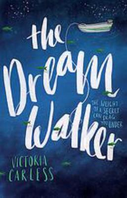 The Dream Walker
