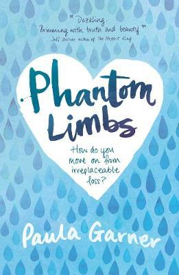 Phantom Limbs