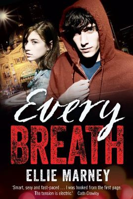 Every Breath (#1)