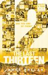 12 (The Last Thirteen #2)