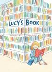 Lucy's Book (PB)