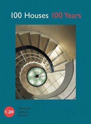 100 Houses 100 Years