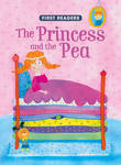 Firsts Readers: The Princess & the Pea