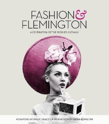 Fashion and Flemington
