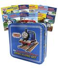 My Thomas Story Library Carry Case (Thomas & Friends)