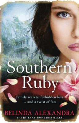 Southern Ruby