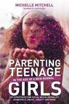 Parenting Teens in the New Age of a New Normal