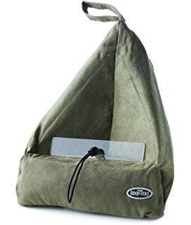 Book Seat - Sage Green