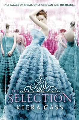 The Selection (#1)