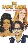 The Fame Game: Celebrity Trump Card Game