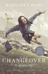 The Changeover (Film Tie-in)