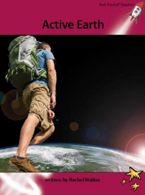 Active Earth