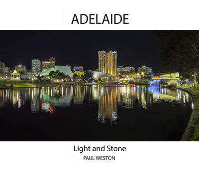 Adelaide: Light and Stone