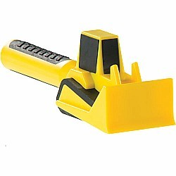 Bulldozer Pusher Construction utensil