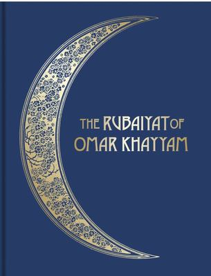 Rubaiyat of Omar Khayyam - Illus Collect