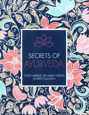 Secrets of Ayurveda