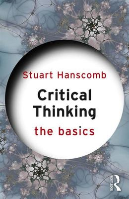 Critical Thinking: The Basics
