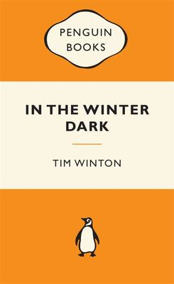 In the Winter Dark (Popular Penguin)