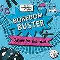 Boredom Buster