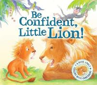 Homepage_be_confident_little_lion