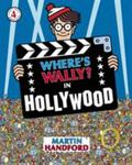 Where's Wally? In Hollywood (#4)