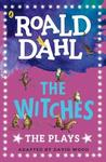 The Witches (Plays for Children)