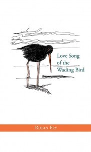 Love Song of the Wading Bird