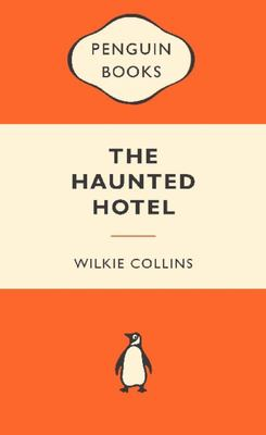 The Haunted Hotel (Popular Penguin)