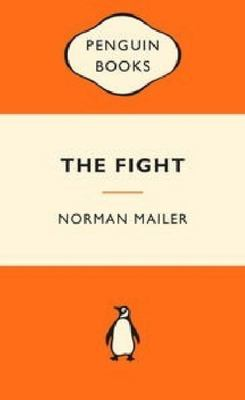 The Fight (Popular Penguin)