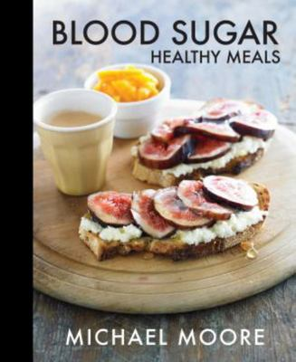 Blood Sugar: Healthy Meals