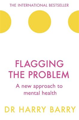 Flagging the Problem/New Approach/Mental